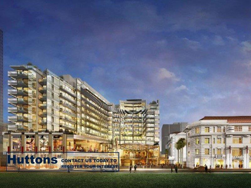 condominium for sale 3 bedrooms 178884 d06 sgld60968881