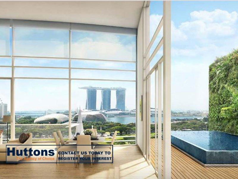 Unit Listing for condominium for sale 3 bedrooms 178884 d06 sgld63154155