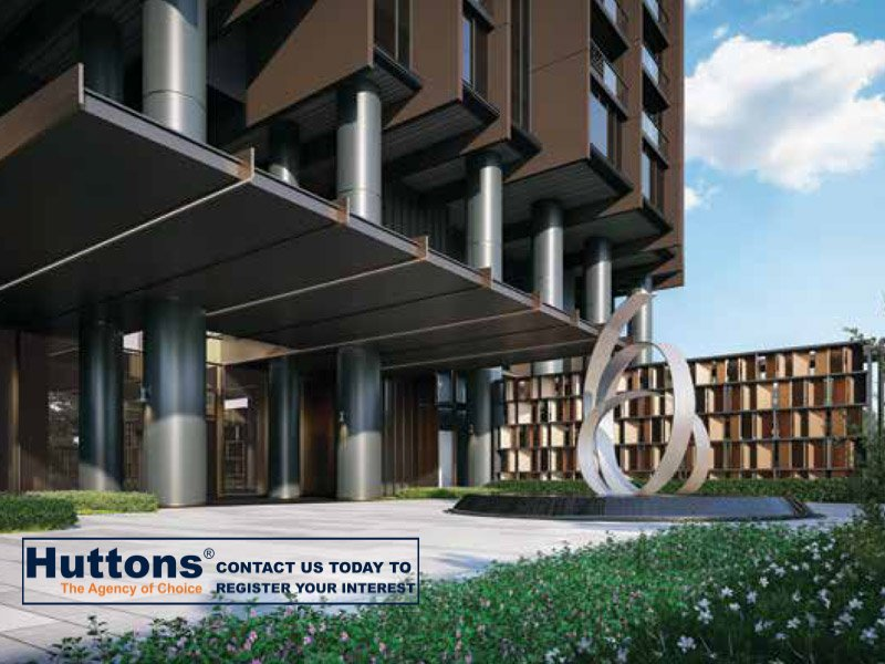 Unit Listing for condominium for sale 2 bedrooms 309421 d11 sgld10523511