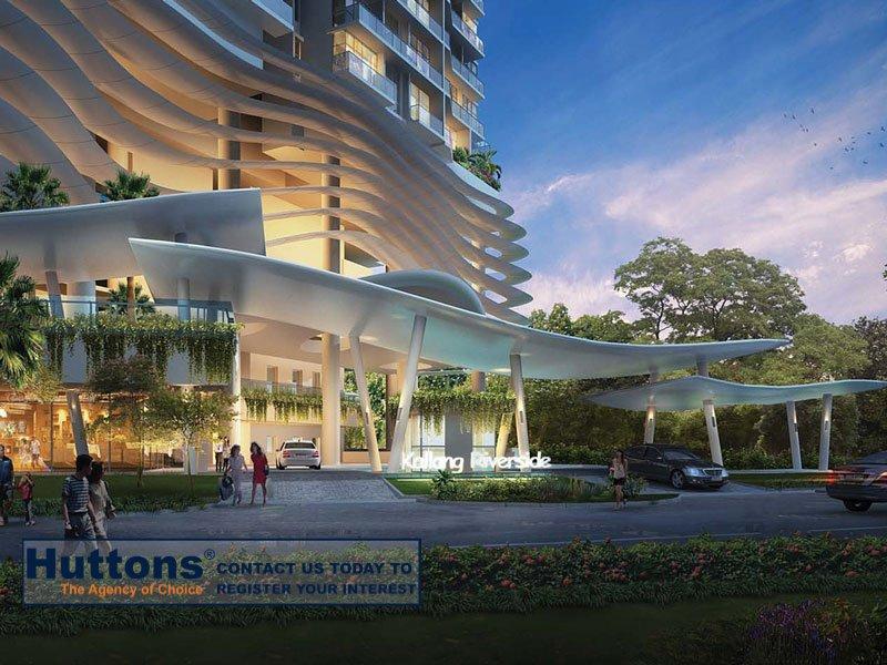 Unit Listing for condominium for sale 3 bedrooms 338986 d12 sgld68146914