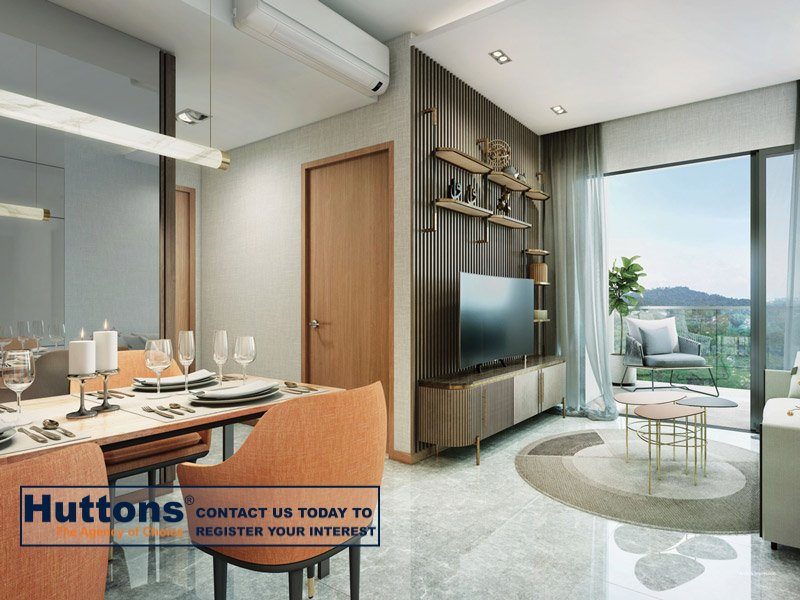 Unit Listing for condominium for sale 2 bedrooms 268660 d10 sgld12436737