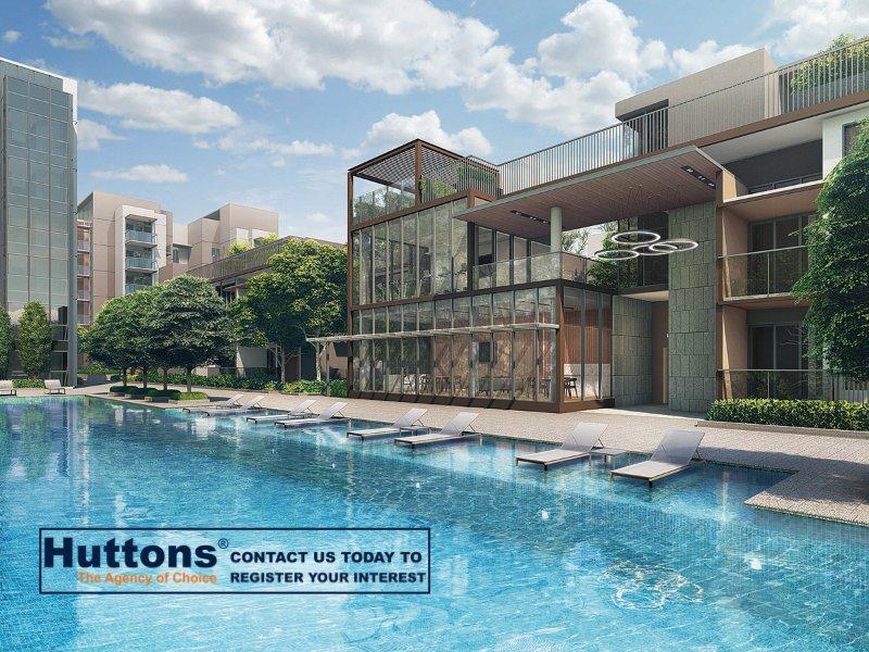 condominium for sale 2 bedrooms 268660 d10 sgld36294235