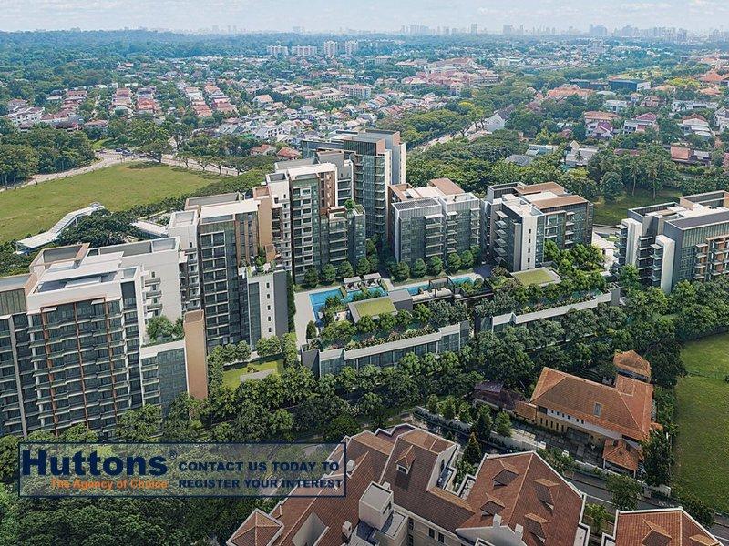 Unit Listing for condominium for sale 4 bedrooms 268660 d10 sgld45026056
