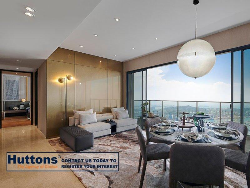 Unit Listing for condominium for sale 3 bedrooms 162024 d03 sgld11433778