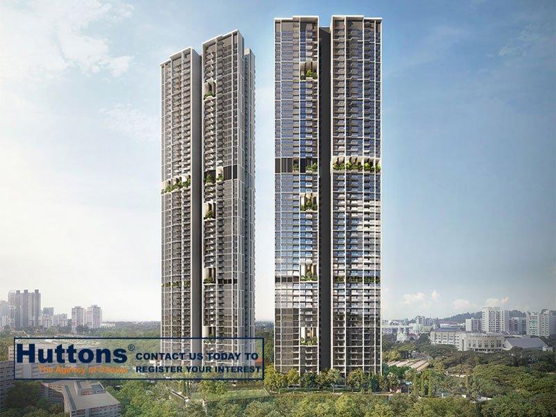 condominium for sale 4 bedrooms 162024 d03 sgld54759384