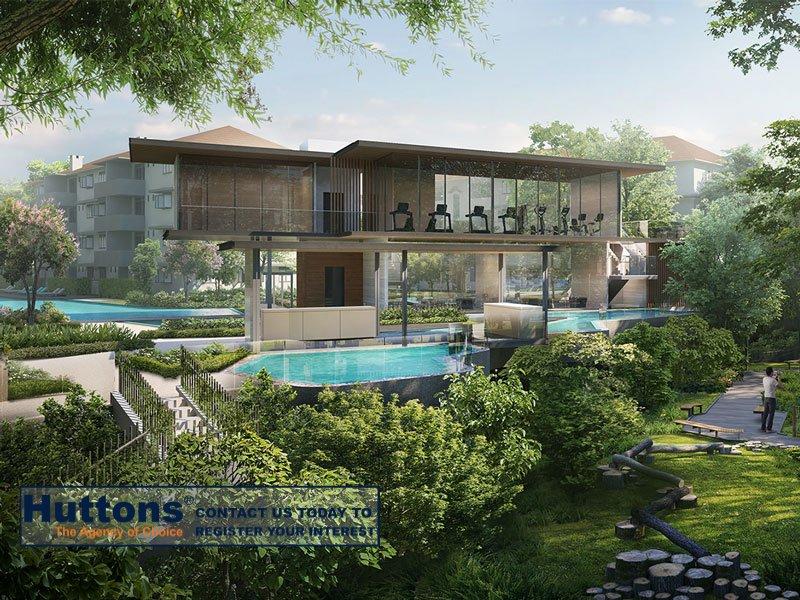 Unit Listing for condominium for sale 1 bedrooms 162024 d03 sgld64052468