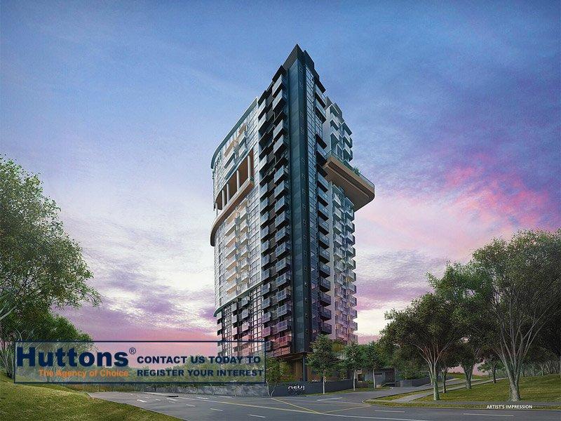 Unit Listing for condominium for sale 4 bedrooms 308140 d11 sgld66612256