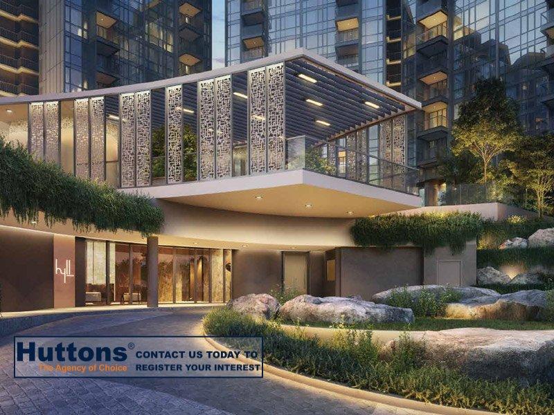 Unit Listing for condominium for sale 3 bedrooms 278539 d10 sgld17740960