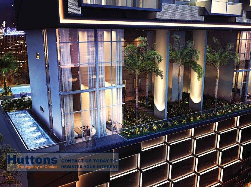 Unit Listing for condominium for sale 1 bedrooms 068882 d01 sgld76650660