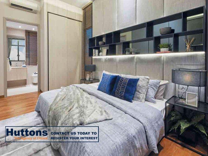 Unit Listing for condominium for sale 1 bedrooms 506930 d17 sgld80187557