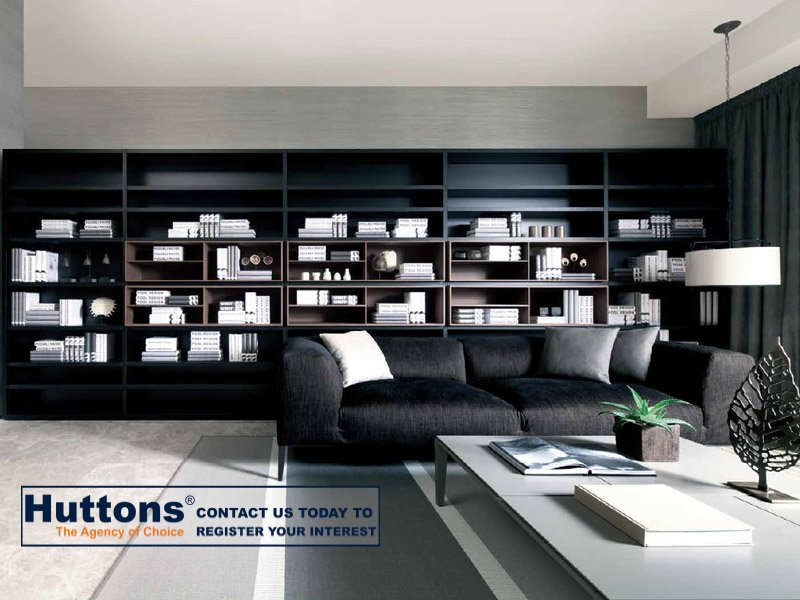 Unit Listing for condominium for sale 3 bedrooms 098012 d04 sgld02907002