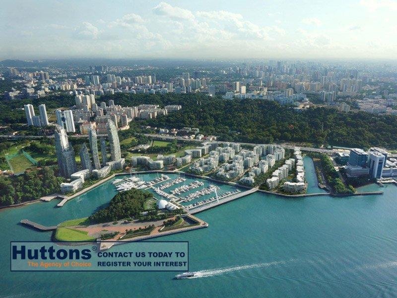 Unit Listing for condominium for sale 3 bedrooms 098012 d04 sgld99085353