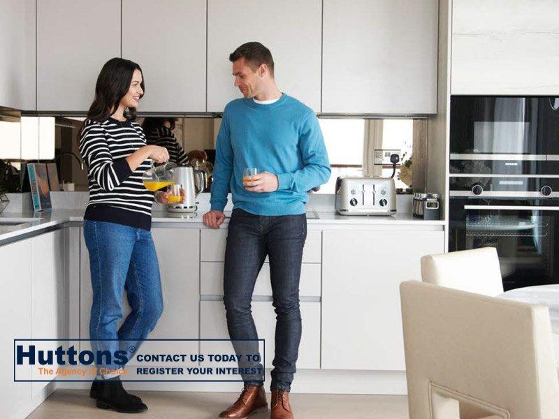 Unit Listing for apartment for sale 3 bedrooms se18 6fr sgld17747250