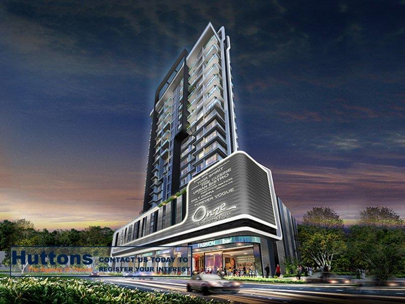 condominium for sale 3 bedrooms 089218 d02 sgld07474758