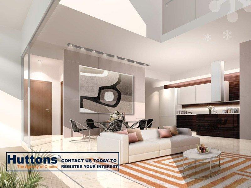 Unit Listing for condominium for sale 3 bedrooms 307780 d11 sgld00978637