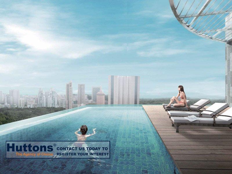 Unit Listing for condominium for sale 2 bedrooms 307780 d11 sgld92081642