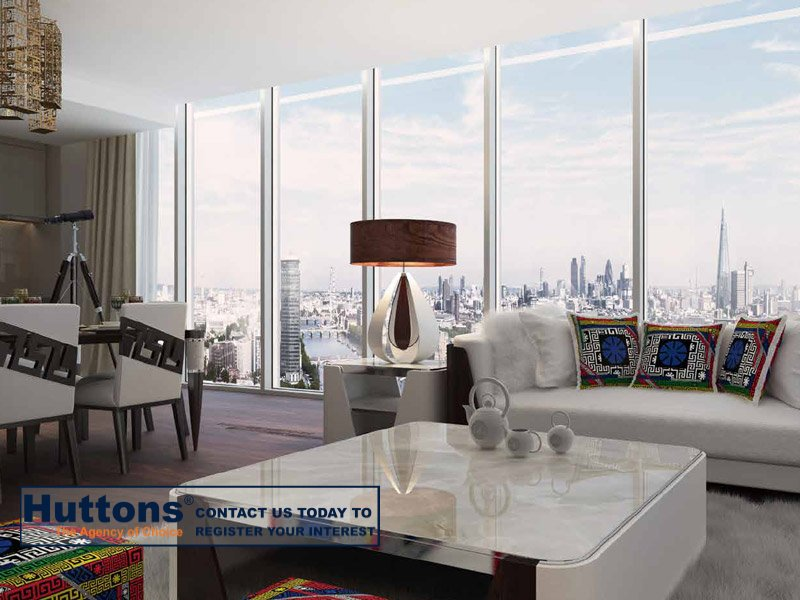 Unit Listing for apartment for sale 2 bedrooms sw8 1sf sgld34085975