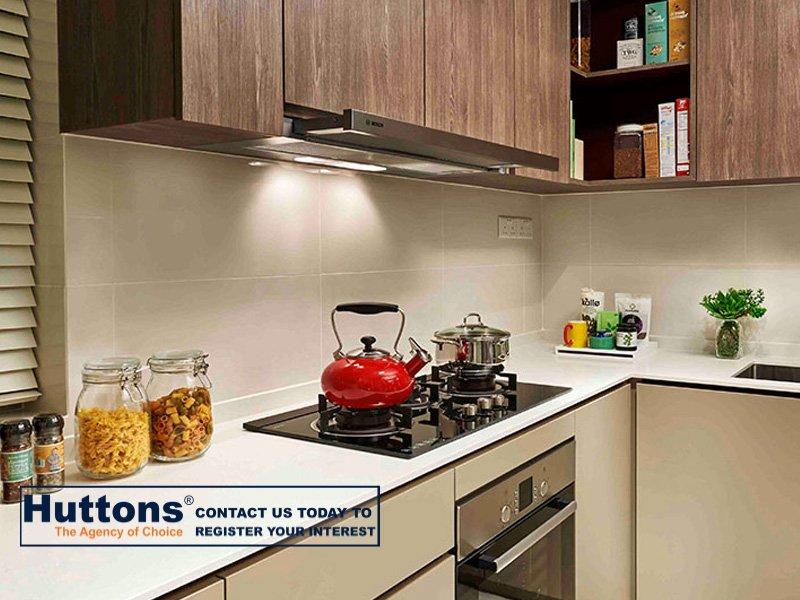 Unit Listing for condominium for sale 4 bedrooms 536494 d19 sgld91004508