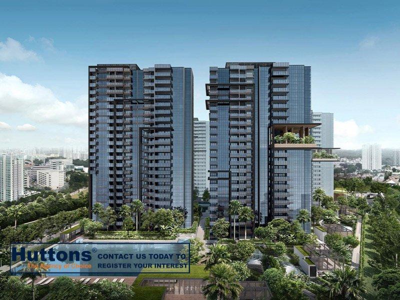 condominium for sale 1 bedrooms 570311 d20 sgld14275115