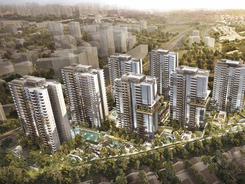 Unit Listing for condominium for sale 3 bedrooms 570311 d20 sgld49352605