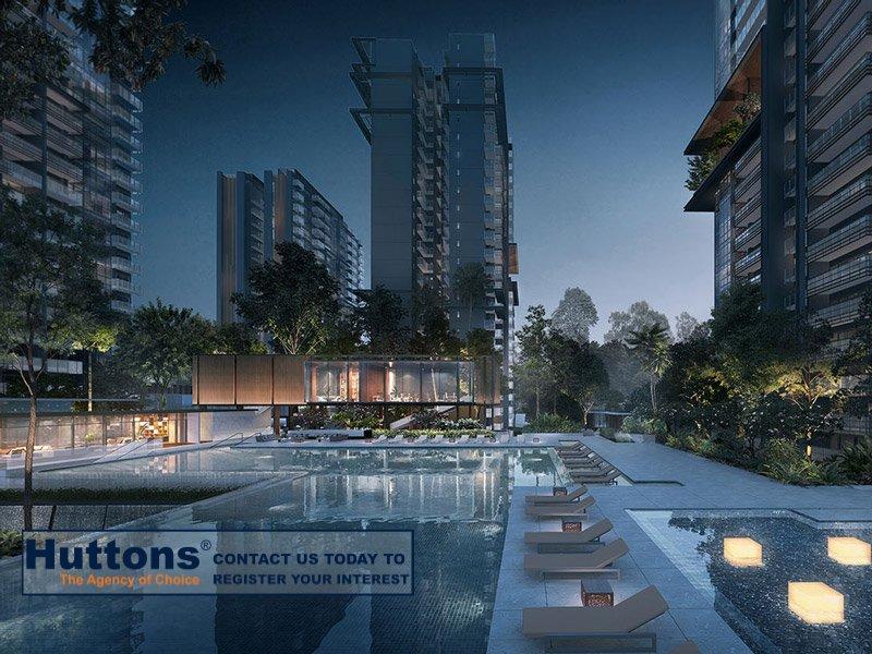 Unit Listing for condominium for sale 2 bedrooms 570311 d20 sgld50474923