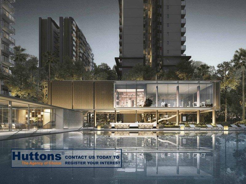 Unit Listing for condominium for sale 2 bedrooms 570311 d20 sgld58436379