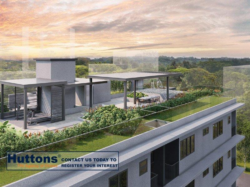 Unit Listing for condominium for sale 3 bedrooms 437279 d15 sgld03387454