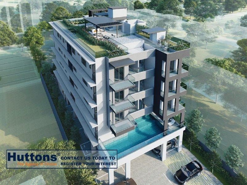 Unit Listing for condominium for sale 3 bedrooms 437279 d15 sgld95497493