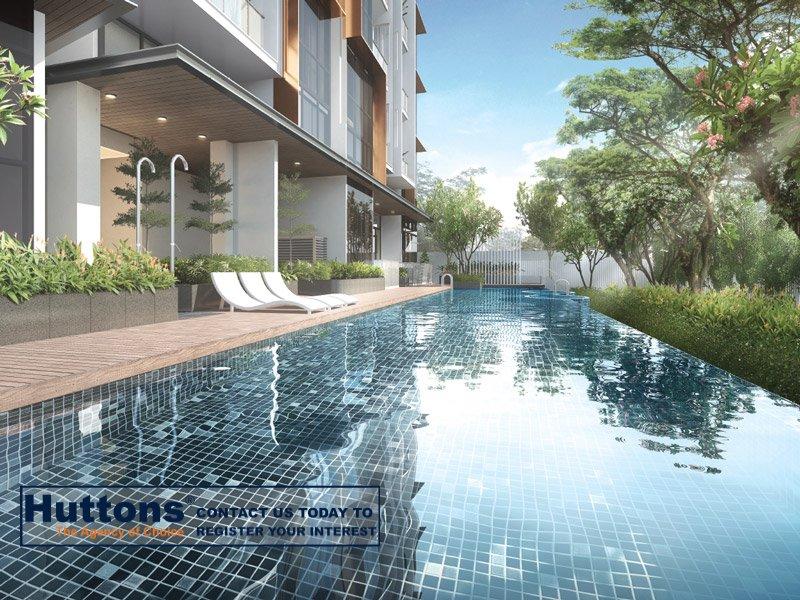 Unit Listing for condominium for sale 3 bedrooms 278573 d10 sgld31872847