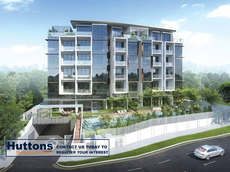 Unit Listing for condominium for sale 2 bedrooms 278573 d10 sgld83497739