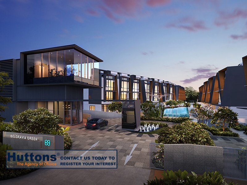 Unit Listing for semi detached house for sale 5 bedrooms 804724 d28 sgld52218717