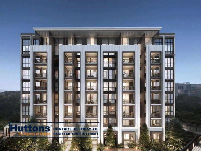 Unit Listing for condominium for sale 3 bedrooms 588373 d21 sgld76422024