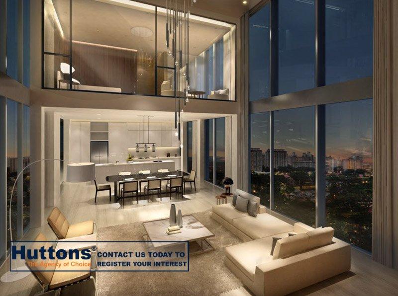 Unit Listing for condominium for sale 6 bedrooms 348226 d13 sgld73888530