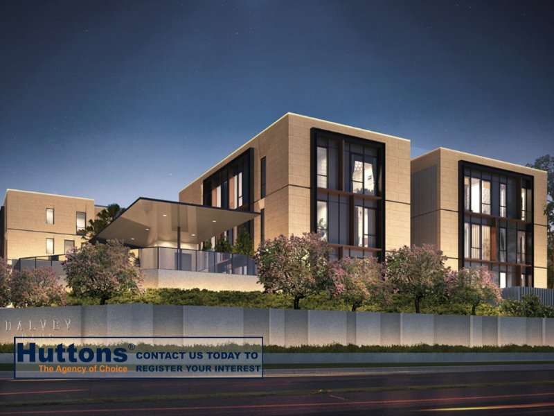 Unit Listing for condominium for sale 3 bedrooms 259514 d10 sgld89064938