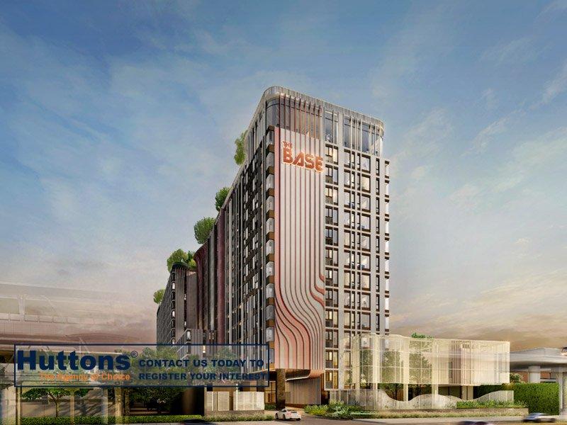 Unit Listing for condominium for sale 1 bedrooms 10220 sgld00348972