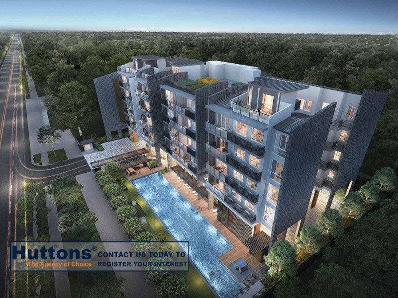 Unit Listing for condominium for sale 4 bedrooms 428978 d15 sgld73659659