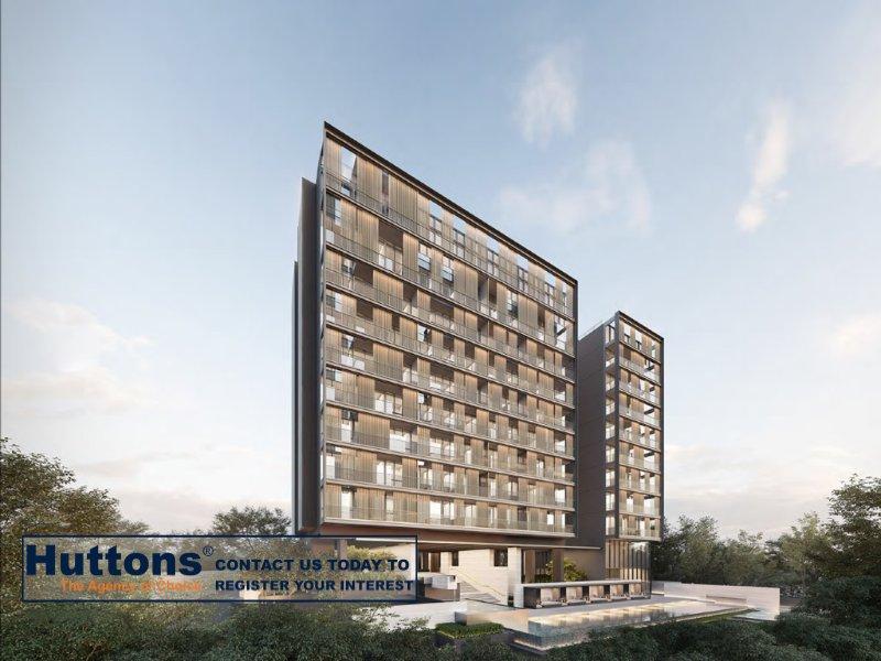 Unit Listing for condominium for sale 3 bedrooms 258482 d10 sgld44339074