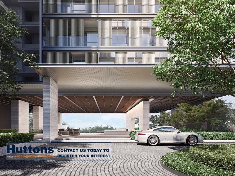 Unit Listing for condominium for sale 2 bedrooms 258482 d10 sgld74189857