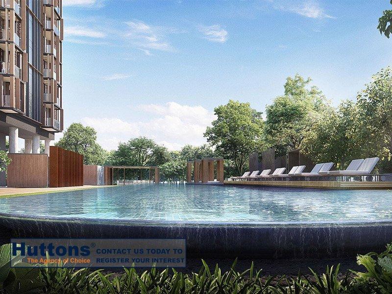 Unit Listing for condominium for sale 3 bedrooms 259796 d10 sgld29643908
