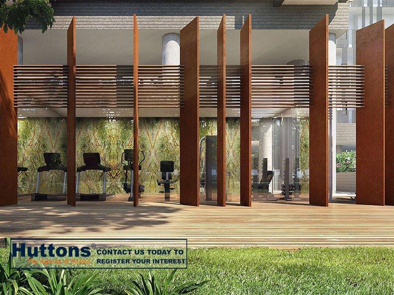 Unit Listing for condominium for sale 4 bedrooms 259796 d10 sgld73525277