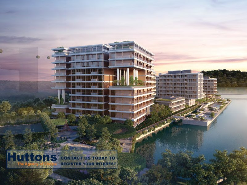 Unit Listing for condominium for sale 3 bedrooms 097993 d04 sgld27050083