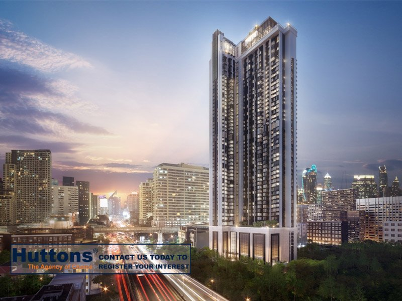 Unit Listing for condominium for sale 1 bedrooms 10400 sgld05732602