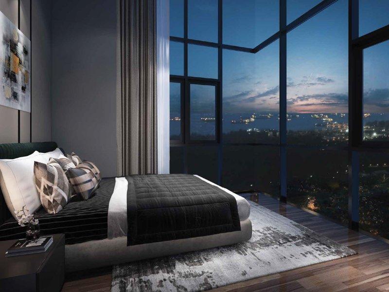 condominium for sale 2 bedrooms 437988 d15 sgld18961462