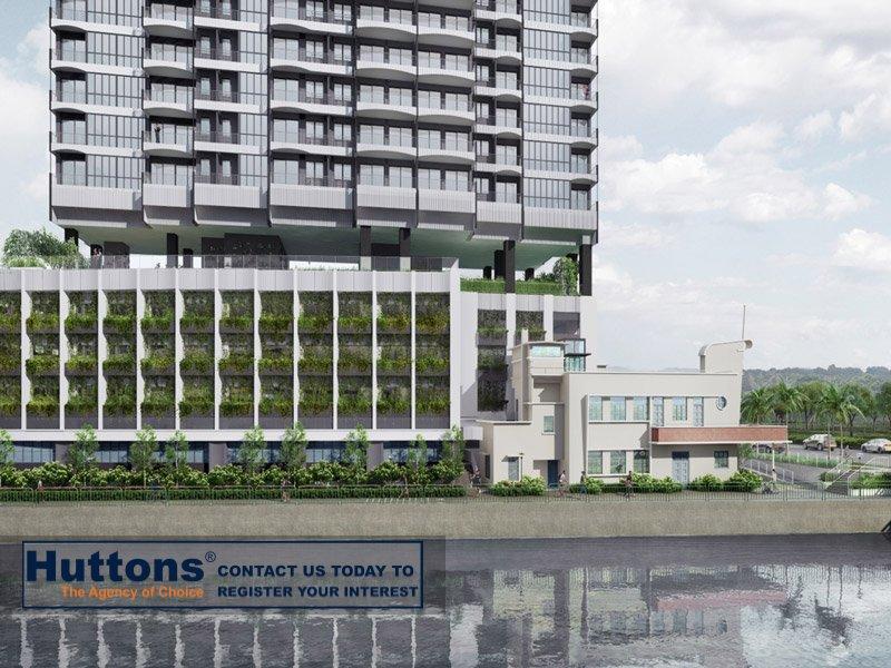 condominium for sale 2 bedrooms 328231 d12 sgld19747308