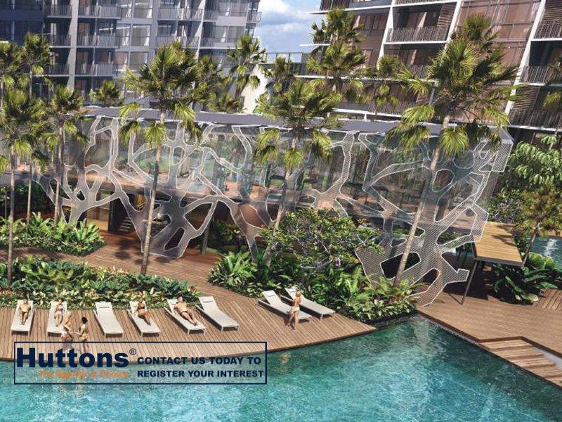 Unit Listing for condominium for sale 4 bedrooms 465461 d16 sgld37730130