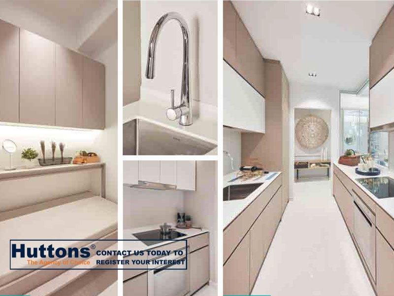 condominium for sale 2 bedrooms 506930 d17 sgld37920091