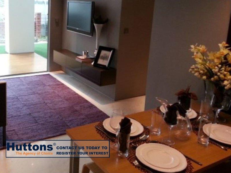 condominium for sale 2 bedrooms 307957 d11 sgld39071108