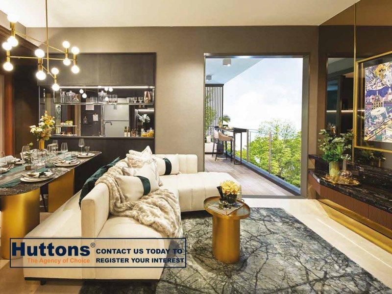 condominium for sale 2 bedrooms 289599 d11 sgld41823315