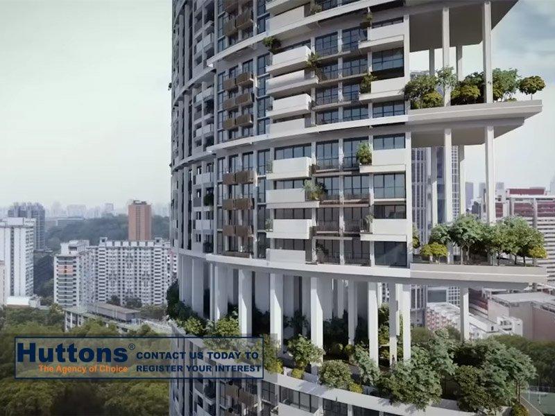 Unit Listing for condominium for sale 3 bedrooms 169017 d03 sgld48247786