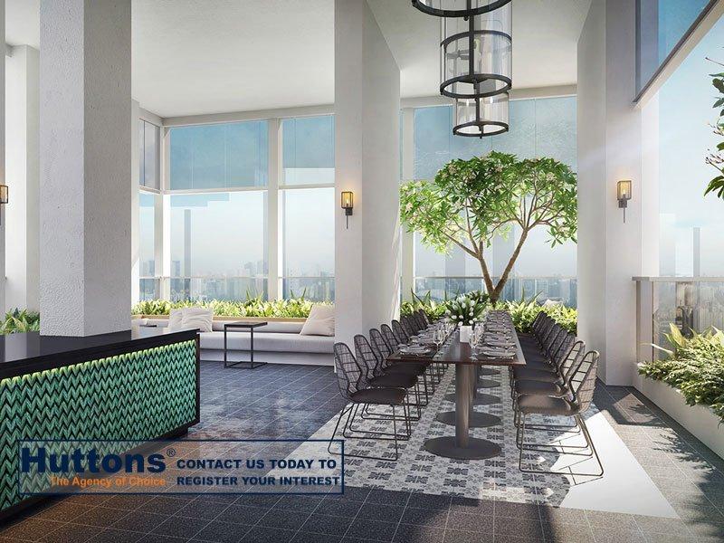 condominium for sale 2 bedrooms 439858 d15 sgld50064387